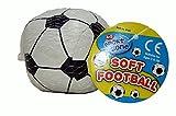 A to Z 06168 - Pelota de fútbol para Fiestas, Juguete