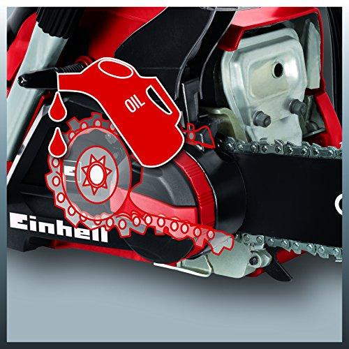 Einhell GC-PC 1535 I TC