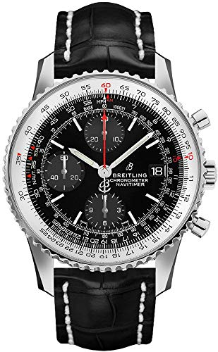 Breitling Navitimer 1 Chronograph 41 Men's Watch A13324121B1P1