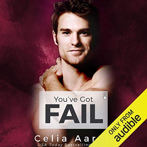 You've Got Fail cover art