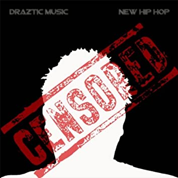 New Hip Hop (Radio Edit)