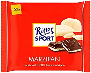 marzipan bars uk