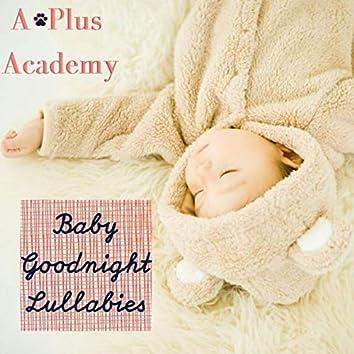 Baby Goodnight Lullabies