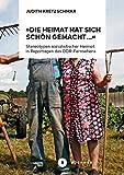 »Die Heimat hat sich schön gemacht…«: Stereotypen sozialistischer Heimat in Reportagen des DDR-Fernsehens