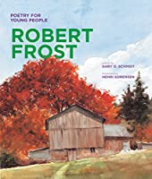Robert Frost (Poetry for Young People)