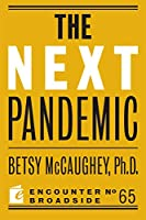 The Next Pandemic (Encounter Broadside)