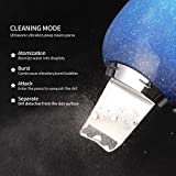 Zoom IMG-2 liarty skin scrubber pulizia viso