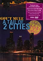Tail of Two Cities [DVD]
