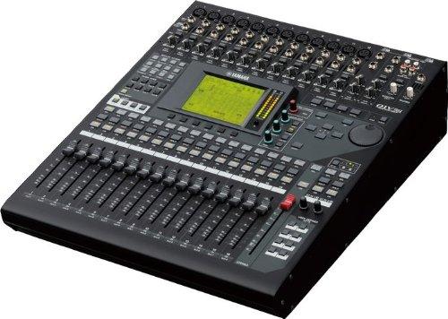 Yamaha 01V961 16 Channel Mixer