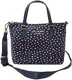 Collezione Borse Kate Spade New York: la borsa per ogni occasione