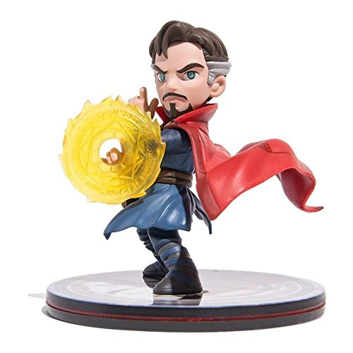 Fig Doctor Strange Figure 15 Cm