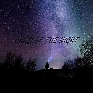 Child of the Night