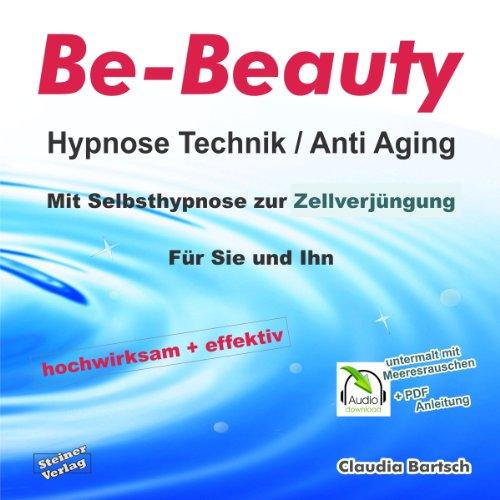 Anti Aging Titelbild