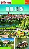 Guide Albi - Tarn 2019 Petit Futé