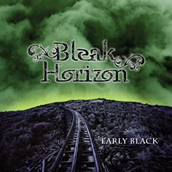 Early Black