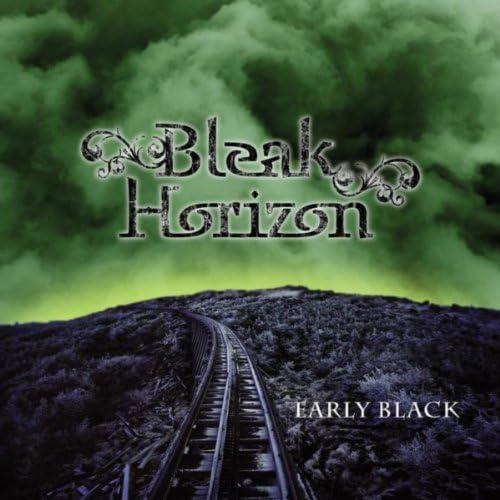 Bleak Horizon
