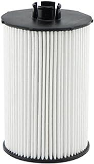 Baldwin Filters PF7978 Fuel/Water Separator