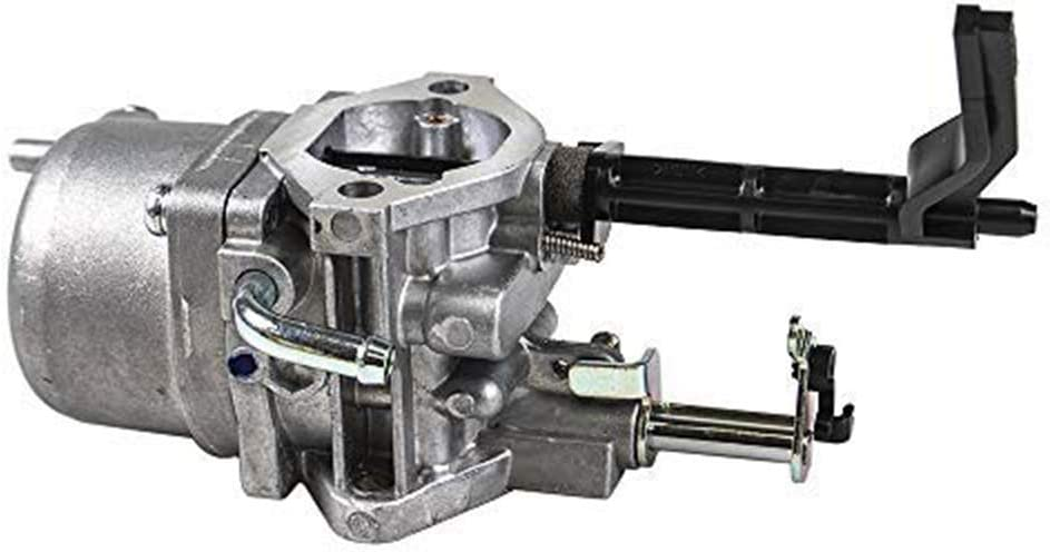 Super-cheap HASMX 20B-62302-30 Carburetor for Robin Under blast sales Fits Subaru Specific EX4