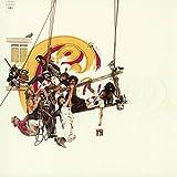 Chicago IX: Chicago's Greatest Hits (Vinyl)