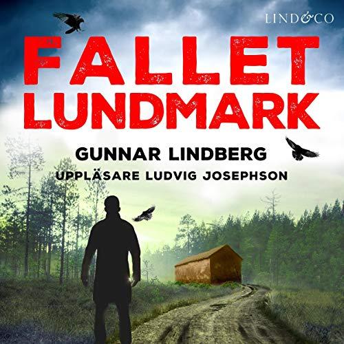 Fallet Lundmark cover art