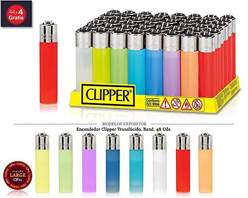 Gold 2x Clipper Feuerzeug Feuerzeuge Original Clipper Lighter Regenbogen