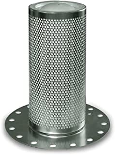Airtek JAE2-F Compatible Air Filter Element by Millennium-Filters