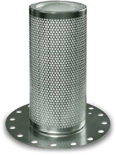 Atlas-Copco 2901-0566-22 Compatible Filter Great interest Element Millennium by Max 57% OFF