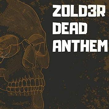 Dead Anthem