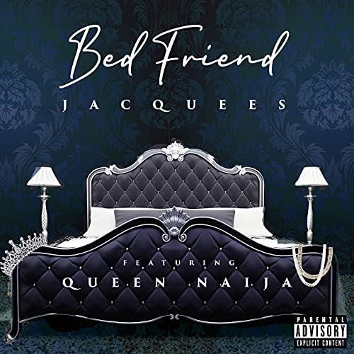 Jacquees feat. Queen Naija