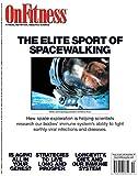 OnFitness Magazine