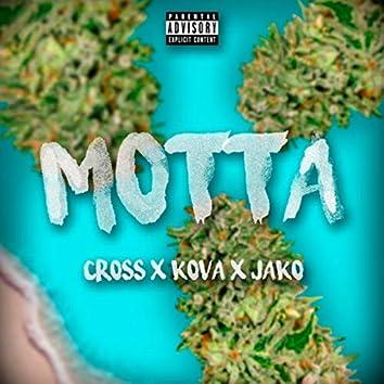 Motta (Freestyle)