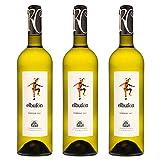 Weißwein El Bufon Verdejo (3 x 0.75 l)