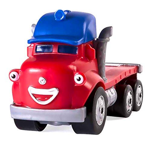 Jack et les Camions - 6027521 - Véhicule- Modèle Aléatoire