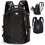 FreeBiz 18.4 Inches Laptop Backpack Fits up to 18 Inch Gaming Laptops for Dell,...