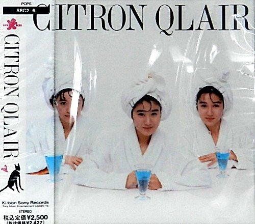 シトロン - Qlair