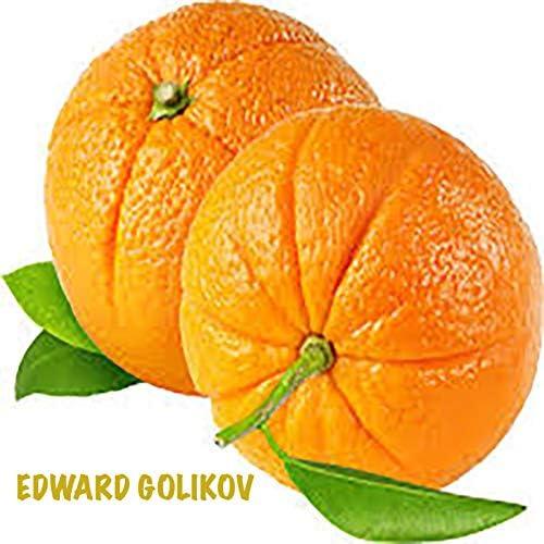 Edward Golikov
