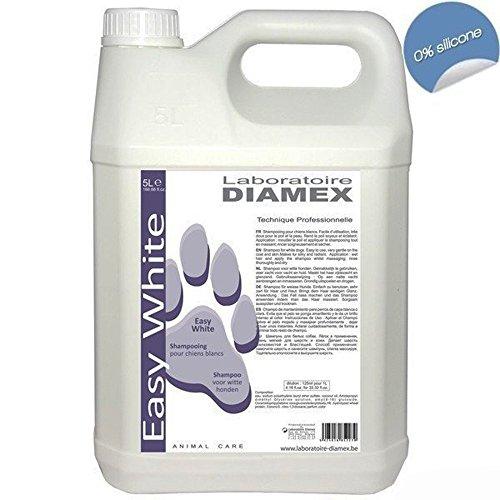 Diamex Easy White 5 L