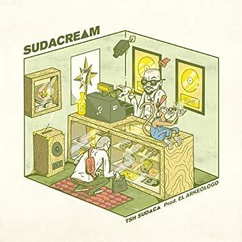 Sudacream