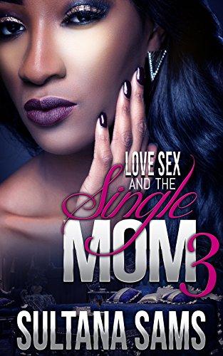 Of single 3 mom The Single