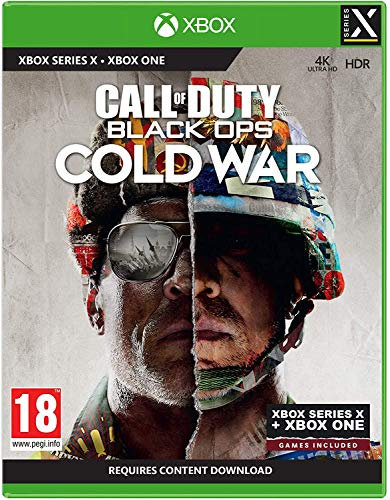 OfferteWeb.click 9P-call-of-duty-black-ops-cold-war-xbox-series-x-xbox-one