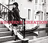 NEOGENE CREATION(初回限定盤)(DVD付)
