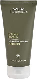 Aveda Botanical Kinetics All Sensitive Cleanser 5 oz