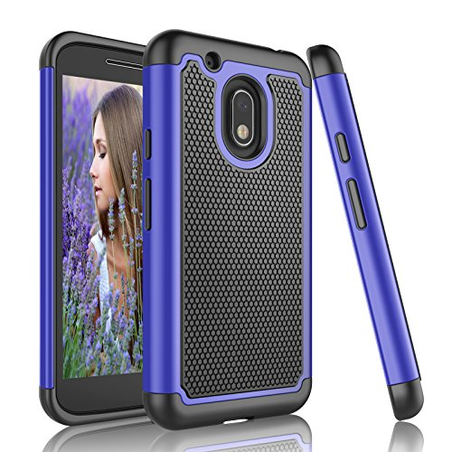 njjex-moto-g4-play-case-for-moto-g-play-case-nveins-shock-absorbing-hybrid-dual-layer-rubber-plastic-impact-armor-defender-bumper-rugged-hard-case-cover-for-motorola-g4-play-xt1607-blue-black