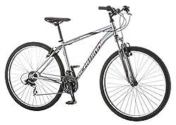 top mountain bike for beginner