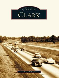Amazon.es: Brian Clark