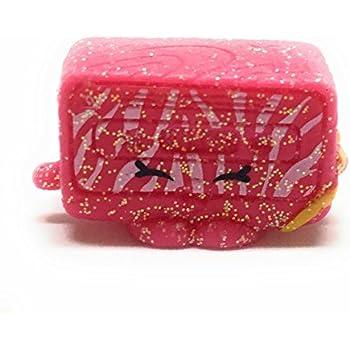 Shopkins Season 9 Wild Style #9-032 Betty Cas | Shopkin.Toys - Image 1