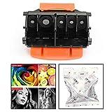 Druckkopf Drucker Zubehör für C-anon Print Head Replacement Parts QY6-0082 MX928 MX728 MG5480 IP7280 M5470
