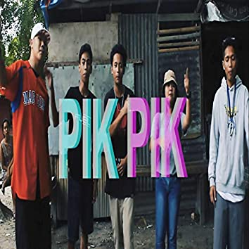 Pikpik (Remastered)