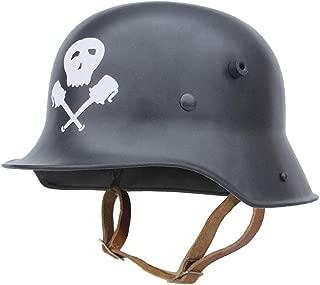 Replica WW1 German M16 Helmet with Liner
