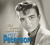 Tell Laura: I. Love Her von Ray Peterson